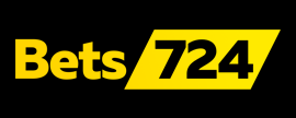 Bets724